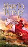 Once a Spy book summary, reviews and download