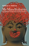 McMindfulness book summary, reviews and download