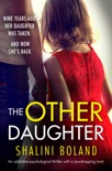 The Other Daughter book summary, reviews and download