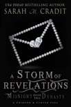 A Storm of Revelations book summary, reviews and downlod