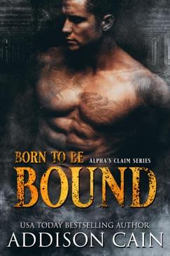 Born to be Bound E-Book Download