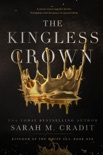 The Kingless Crown book summary, reviews and downlod