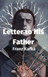 Letter to His Father book summary, reviews and download