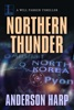 Northern Thunder book image