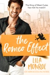 The Romeo Effect book summary, reviews and downlod
