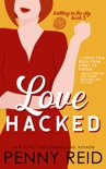 Love Hacked: A May / December Romance book summary, reviews and downlod