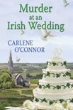 Murder at an Irish Wedding