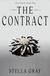 The Contract book summary, reviews and downlod