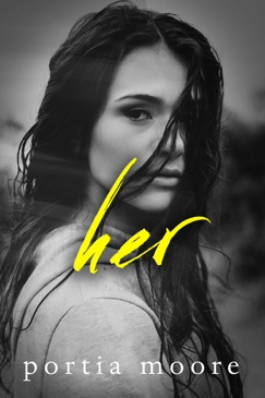 Her E-Book Download