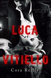 Luca Vitiello book summary, reviews and downlod