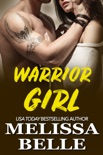 Warrior Girl book summary, reviews and downlod