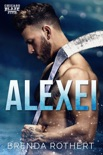 Alexei book summary, reviews and downlod