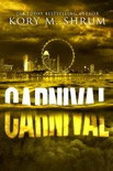 Carnival book summary, reviews and download