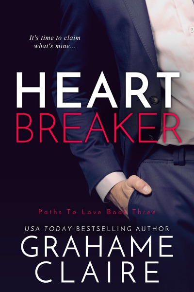 Heartbreaker by Grahame Claire Book Summary, Reviews and E-Book Download