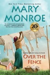 Over the Fence book summary, reviews and download
