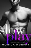 Slow Play book summary, reviews and download