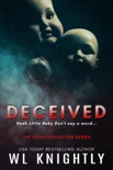 Deceived book summary, reviews and downlod