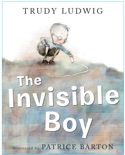 The Invisible Boy book summary, reviews and download