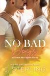 No Bad Days book summary, reviews and downlod