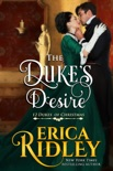 The Duke's Desire book summary, reviews and downlod