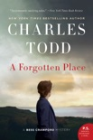 A Forgotten Place book summary, reviews and download