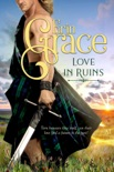 Love in Ruins book summary, reviews and downlod