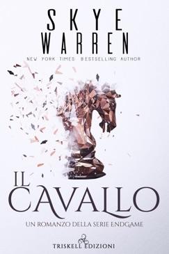 Il cavallo E-Book Download