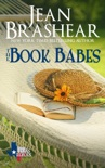 The Book Babes book summary, reviews and downlod