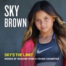 Sky's the Limit book summary, reviews and download