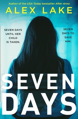 Seven Days E-Book Download