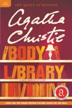 The Body in the Library book summary, reviews and downlod