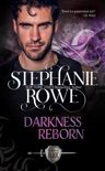 Darkness Reborn (Order of the Blade) book summary, reviews and downlod