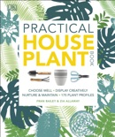 Practical Houseplant Book book summary, reviews and download