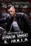 Strada verso il nulla book summary, reviews and downlod