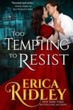 Too Tempting to Resist book summary, reviews and downlod