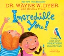 Incredible You! book summary, reviews and downlod