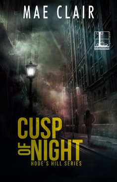 Cusp of Night E-Book Download