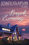 Bayside Evenings book summary, reviews and downlod