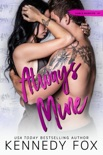 Always Mine book summary, reviews and download