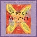 Ścieżka miłości book summary, reviews and downlod