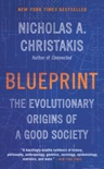 Blueprint book summary, reviews and download