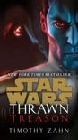 Thrawn: Treason (Star Wars) book summary, reviews and download