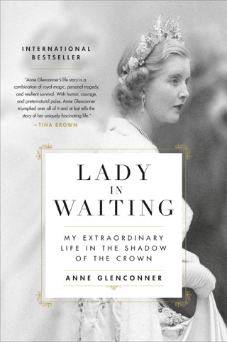 Lady in Waiting E-Book Download