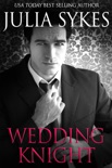 Wedding Knight book summary, reviews and downlod