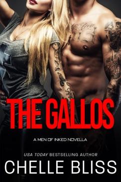 The Gallos E-Book Download