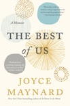 The Best of Us book summary, reviews and downlod