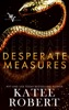 Desperate Measures book image