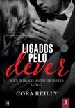 Ligados Pelo Dever book summary, reviews and downlod