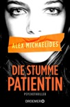 Die stumme Patientin book summary, reviews and downlod