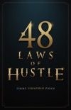 48 Laws of Hustle book summary, reviews and download